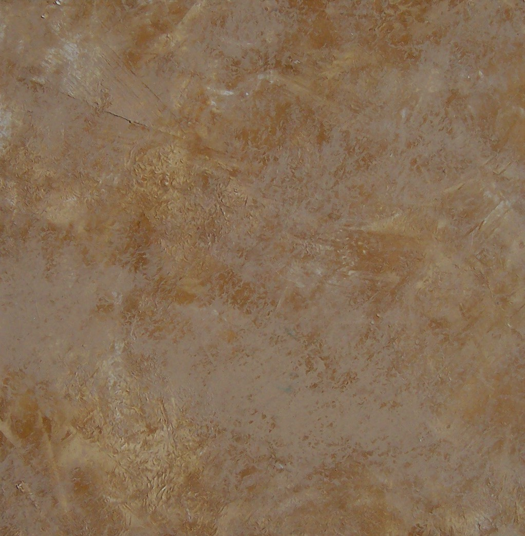 Mather smith designs faux plaster faux decorative for What is faux painting