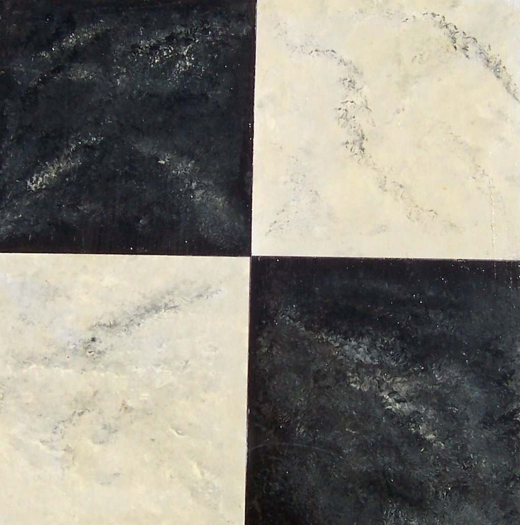 marble floor patterns joy studio design gallery best
